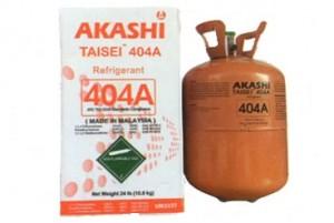 Gas-lanh-Akashi-Taisei-R404A
