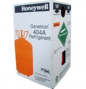 Gas-lanh-Honeywell-R404A