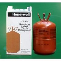 gas lạnh Honeywell-R407C