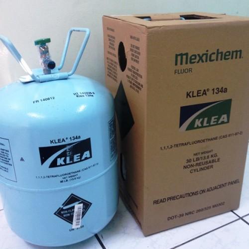 gas-lạnh-klea 4