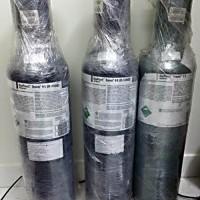 Gas lạnh dupont r23