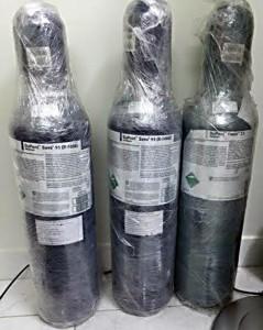 gas-lạnh-mafron-R23