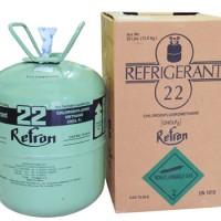 Refron22