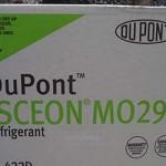 gas lạnh dupont-29