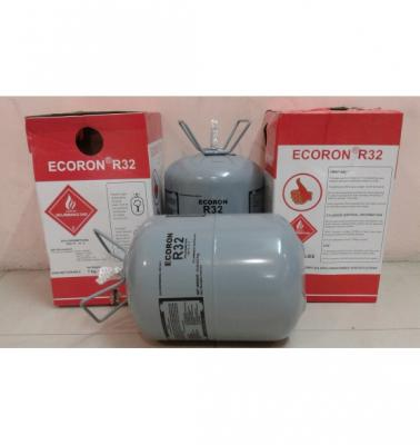 Gas-lạnh-ecoron-r32