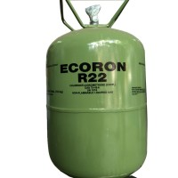 gas-may-lanh-r22-ecoron-9186