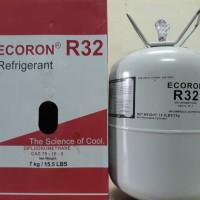 r32-ecoron-4058