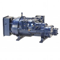 Máy nén khí lạnh Hanbell RC2-580A