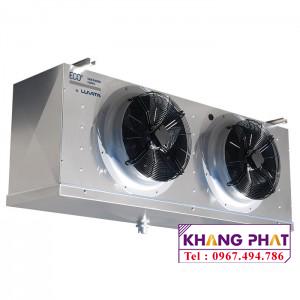 Eco-CTE-113H3-300×300