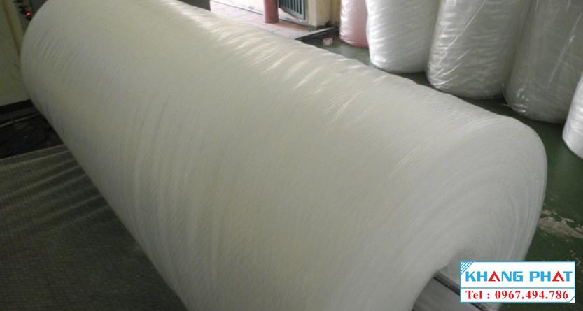Vật tư ngành lạnh- thiết bị bổ trợ cho thợ điện lạnh