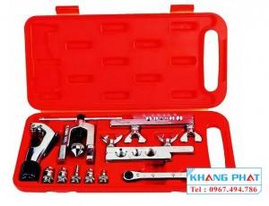 Bộ loe ống CT- 808
