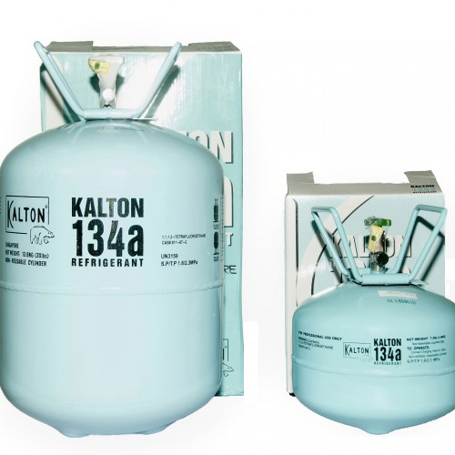 Kalton R134