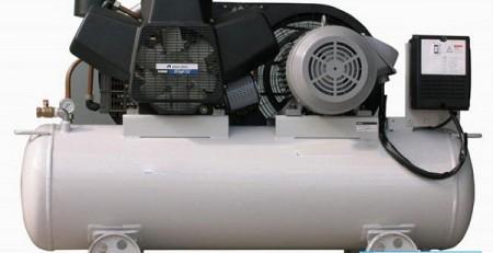 Hướng dẫn vận hành máy nén khí hiệu quả
