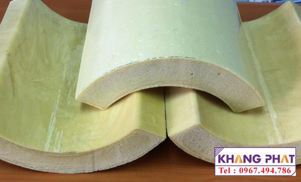 PU Foam dạng lỏng sử dụng như thế nào? 1