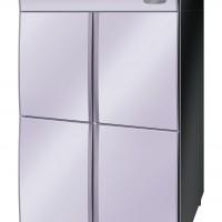Tủ đông đứng Hoshizaki HFW-127LS4 ( 1100L )
