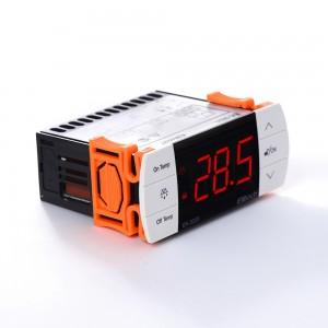 Bộ điều khiển nhiệt độ Elitech UEK-3010 2