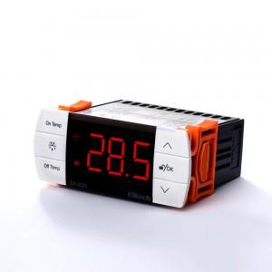 Bộ điều khiển nhiệt độ Elitech UEK-3010 1