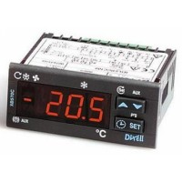 Bộ điều khiển Dixell XR30CH