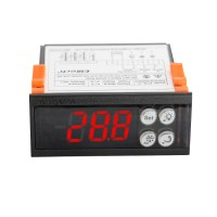 Bộ điều khiển nhiệt độ Elitech UECS-180NEO