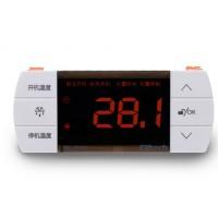 Bộ điều khiển nhiệt độ Elitech UEK-3010