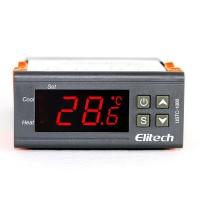 Bộ điều khiển nhiệt độ Elitech USTC-1000