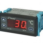Bộ Điều khiển nhiệt độ Ewelly EW-988H
