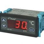 Bộ Điều khiển nhiệt độ Ewelly EW-981