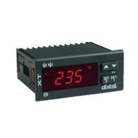 Bộ điều khiển Dixell XR06CX