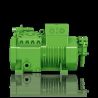 HSN6451-40