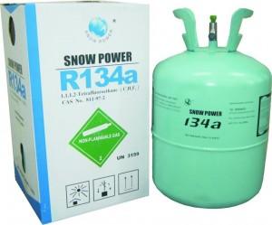 gas lạnh R134A-2
