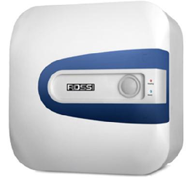 bình nước nóng rossi-15l-bt15-hq