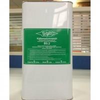 dầu nhớt lạnh Bitzer52-2