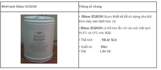 dau-nhot-lanh-BitzerB32-2