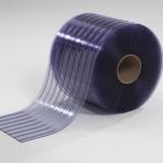 màn nhựa pcv-