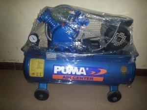 Máy nén puma-2