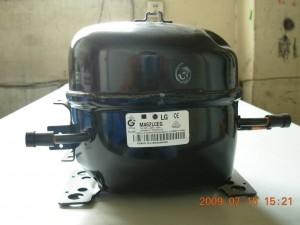 máy nén lạnhLG-3
