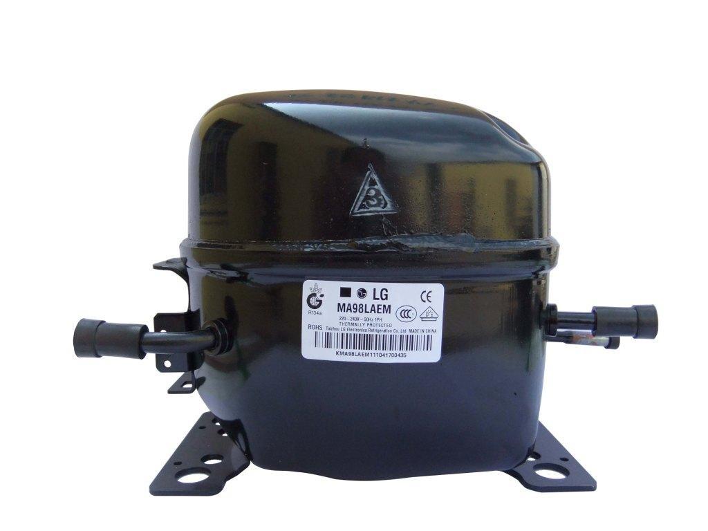 máy nén lạnhLG-5