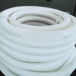 ống thoát nước máy giặt 2