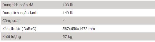 tu-lanh-AQR-IP285AB-1