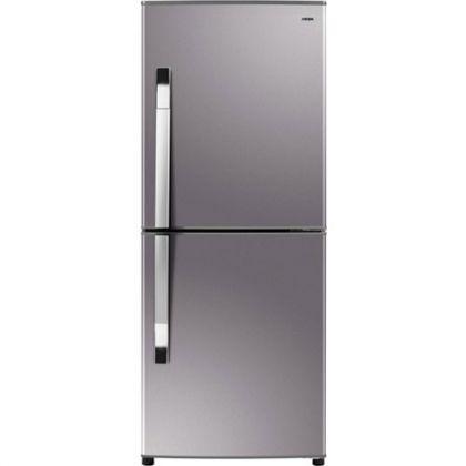 tủ lạnh aqua-aqr-ip285ab-sd
