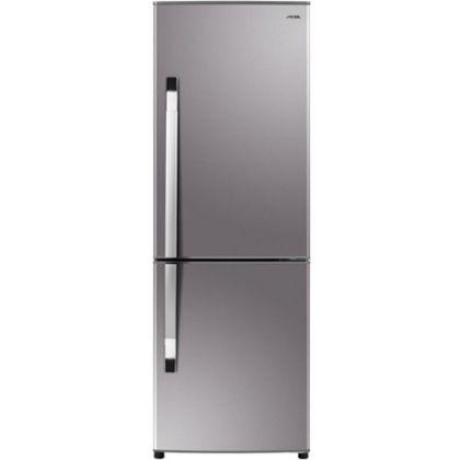 tủ lạnh aqua-aqr-ip345ab