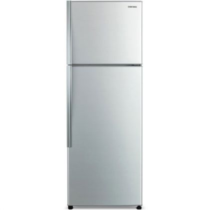 tủ lạnh hitachi-R-T310EG1(SLS)