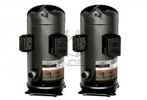 Máy nén khí tủ lạnh LG mã MA57LBJG