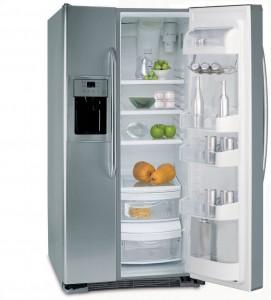 Hướng dẫn sửa tủ lạnh không lạnh