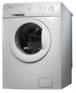 Hướng dẫn lắp đặt máy giặt đúng cách