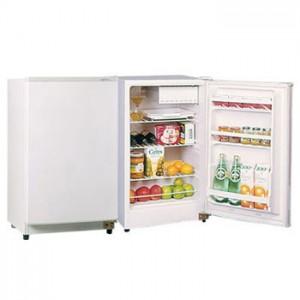Sửa tủ lạnh khi không lạnh
