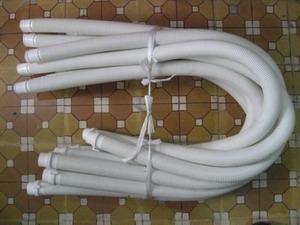 ống thoát nước máy giặt