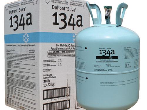 Gas-lanh-Dupont