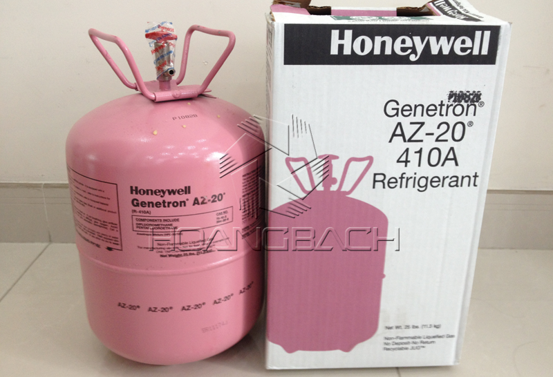 gas-lanh-Honeywell