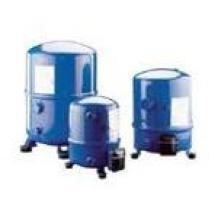 máy nén lạnh danfoss-maneurop-MT80HP4AVE